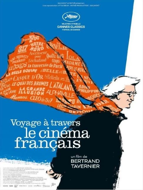 a-journey-through-french-cinema