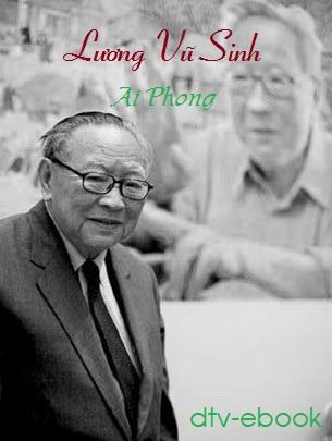 Lương Vũ Sinh - Ai Phong