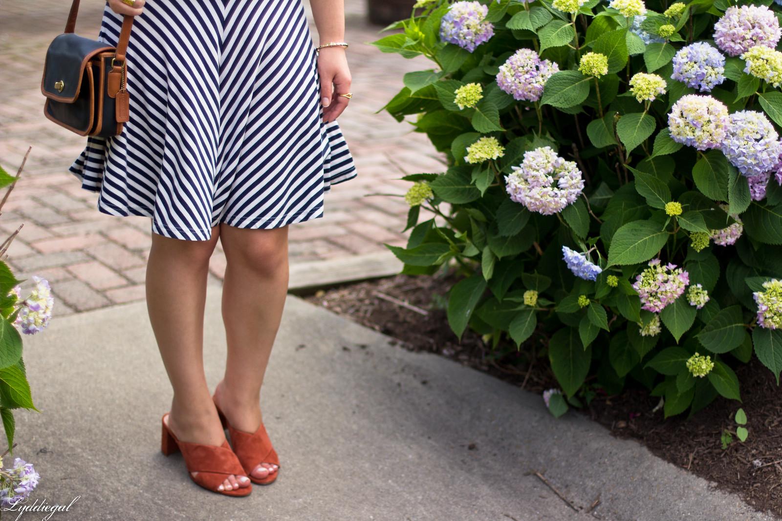 white crop top, striped skirt, madewell mule sandals-7.jpg
