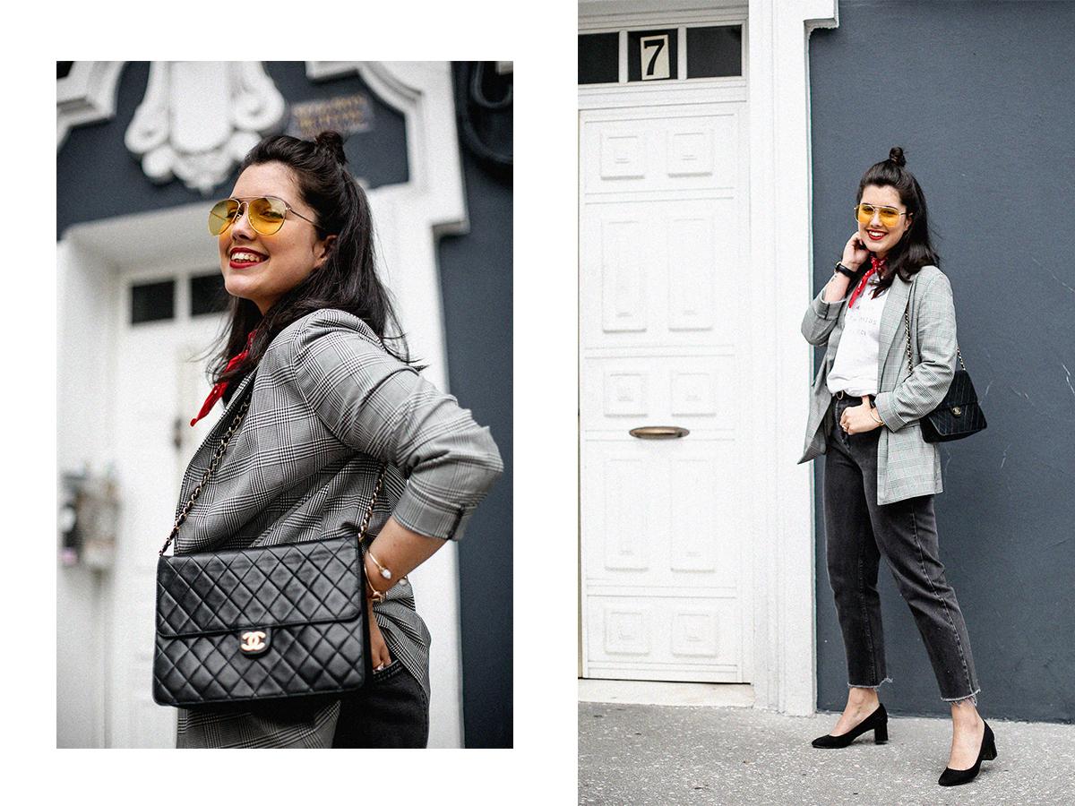 blazer-gris-cuadros-bershka-bandana-roja-mom-jeans-myblueberrynightsblog11