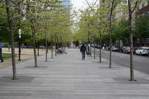 streetside-boardwalk-portland-or