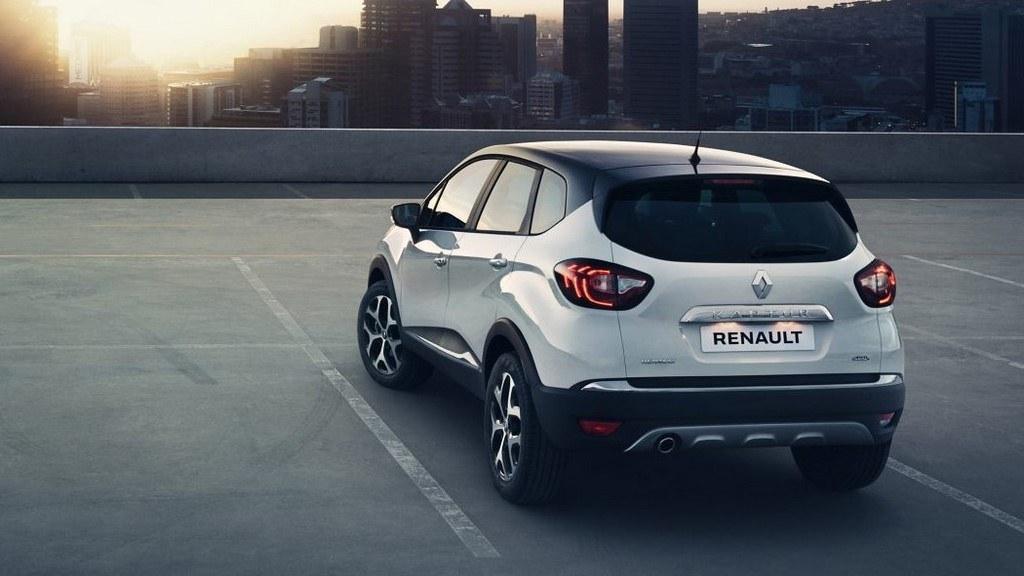 Renault-Kaptur-1