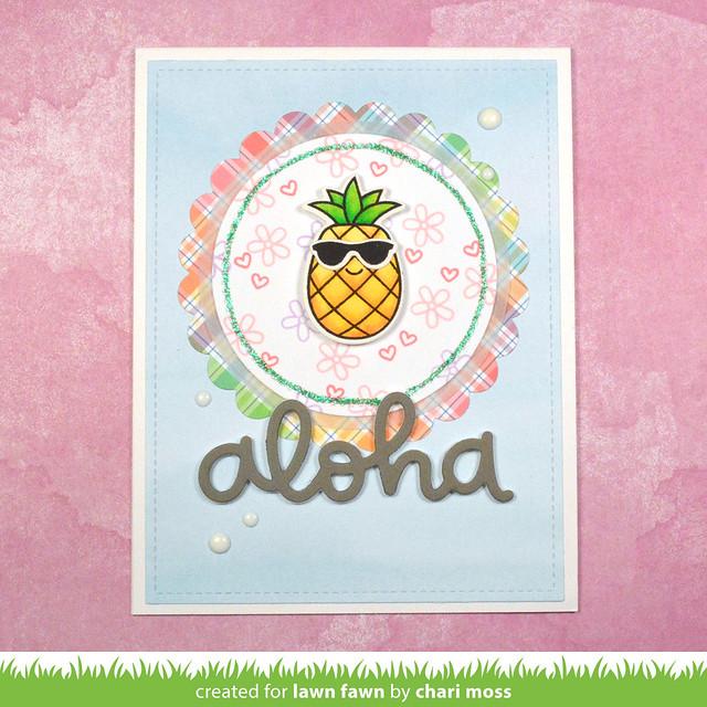 Aloha_ChariMoss1