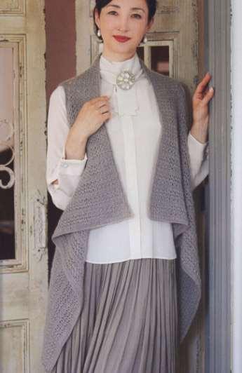 0513_Elegant Knit 6 2013 (11)