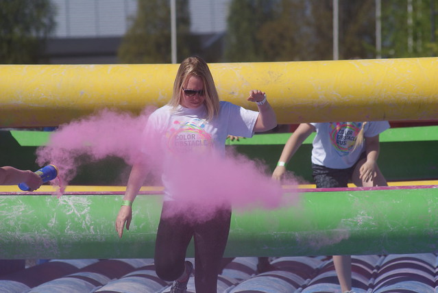 color obstacle rush8