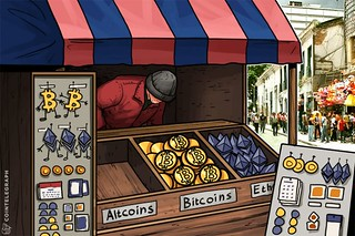 Matt Corallo Bitcoin News