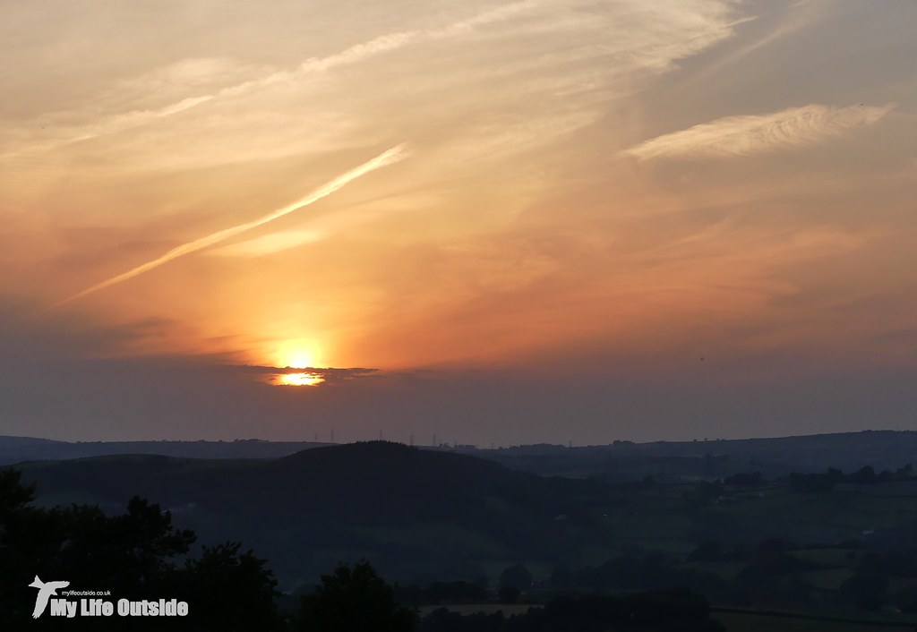 P1080928 - Sunset