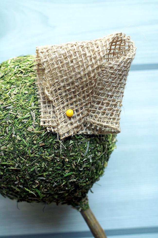 TopiaryMake9