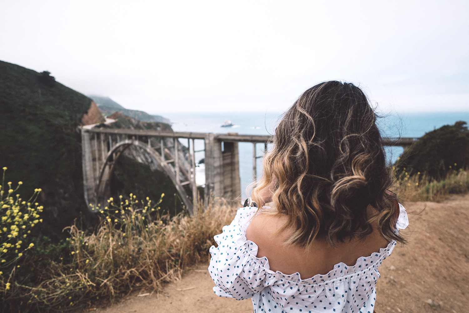 02bigsur-bixbybridge-wanderlust-travel-style-fashion
