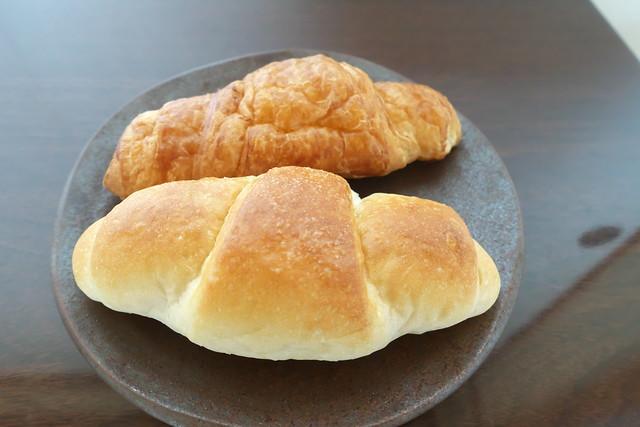 道の駅 絵本の里 けんぶちのパンコーナー_02