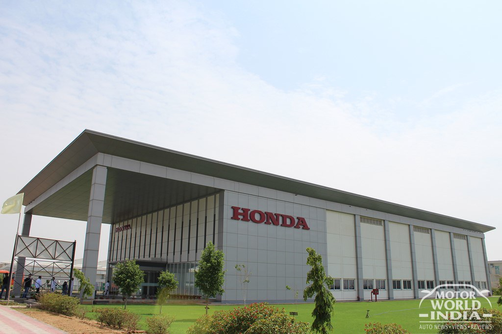 Honda-Tapukara-Plant (3)