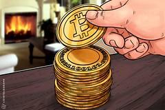 Achat Bitcoin Pas Cher