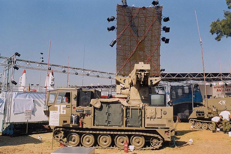 Shilem-Elta-EL-M-2310-idfm-1