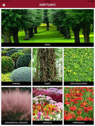 Hort Plants v2 screenshot 020415 04 lr