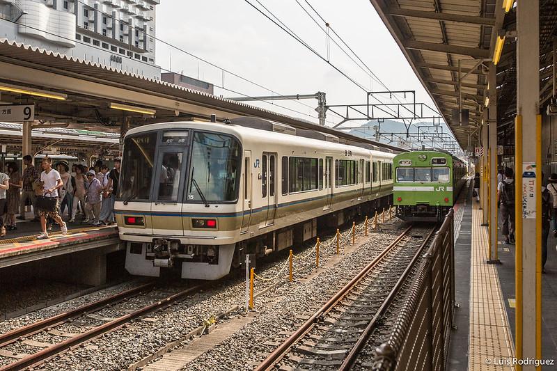 Trenes-Japoneses-59