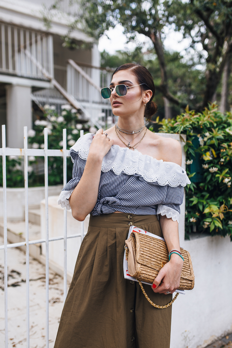 Summer_Must_Haves_2017-12