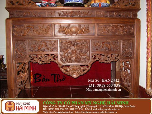 bantho BAN2442a zpsdeb51778