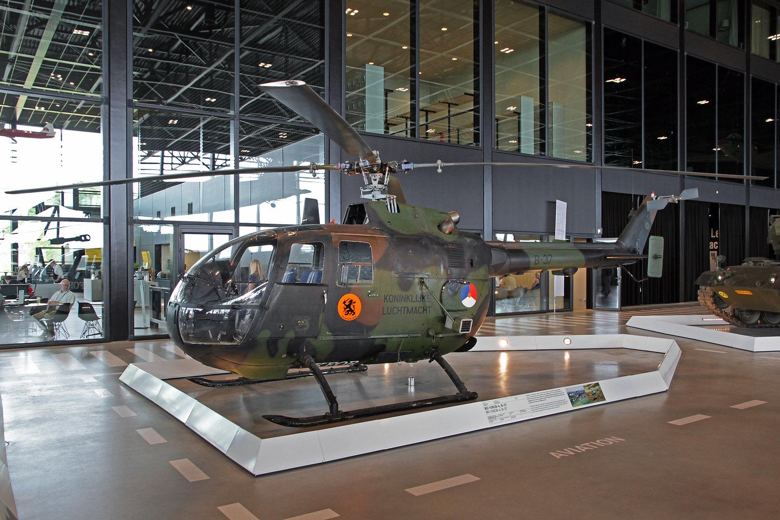Armée Hollandaise/Armed forces of the Netherlands/Nederlandse krijgsmacht - Page 20 35863792966_186679fa93_h