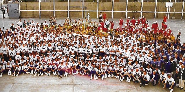1992_JJOO