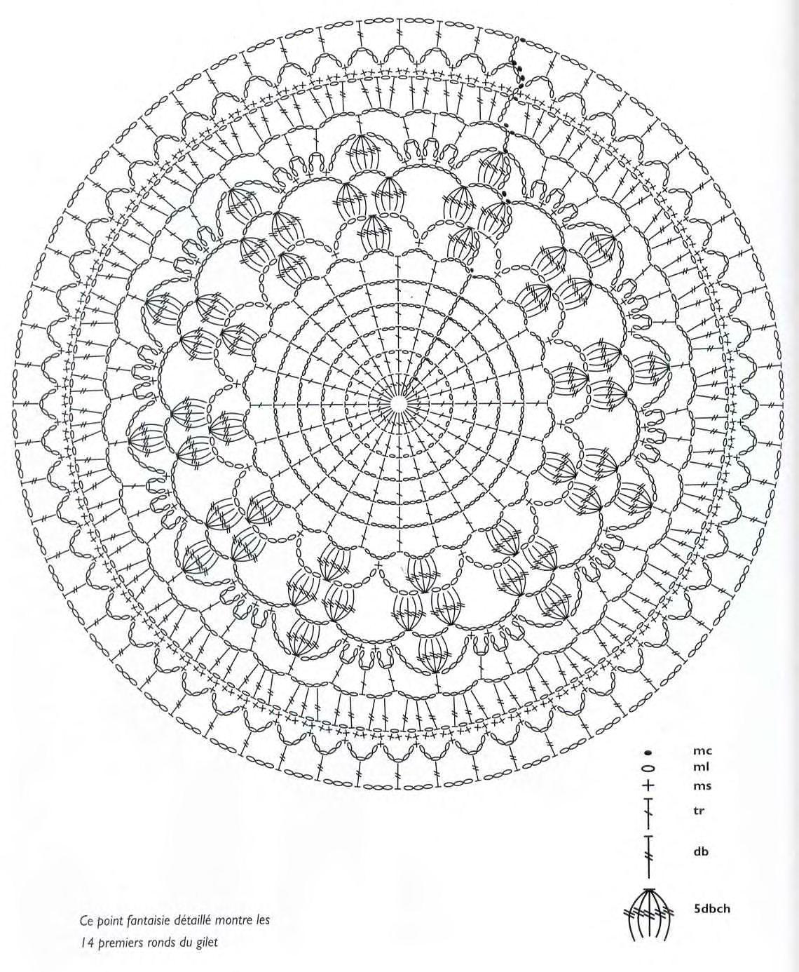 0266_Crochet_moderne0097 (3)