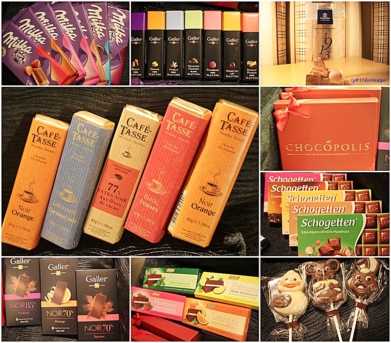 Travel- Belgium-歐洲自助旅行-比利時必買巧克力攻略-17docintaipei (22)