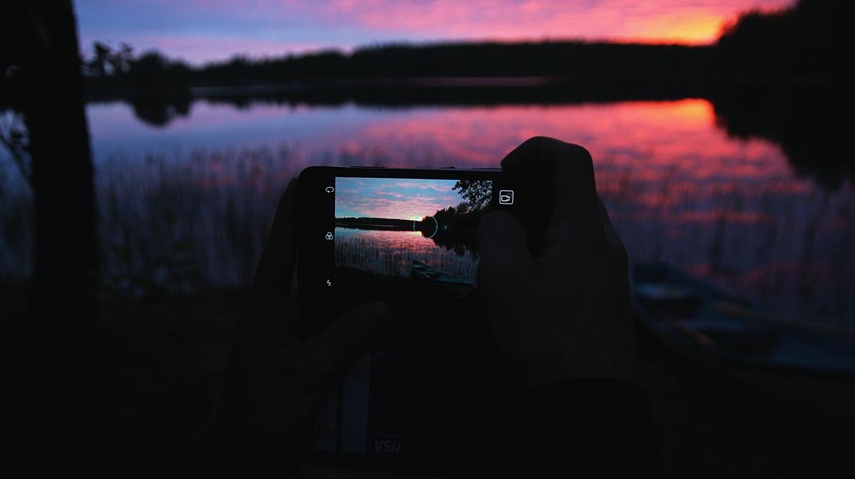 juhannus_auringonlasku3