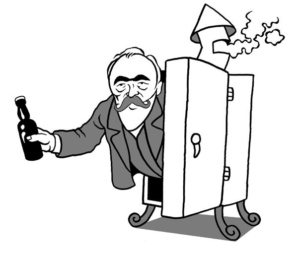 carl_von_linde_fridge