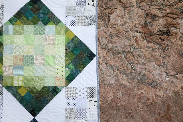 Square-Rific quilt4