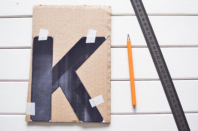diy_3d_letter_cement-3