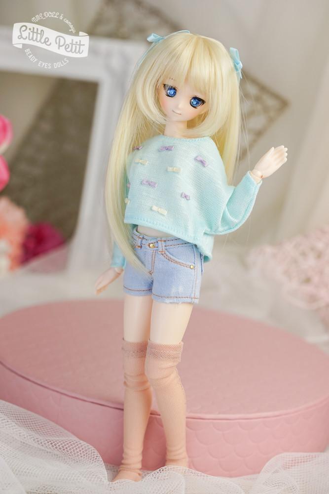 LittlePetit02【033】