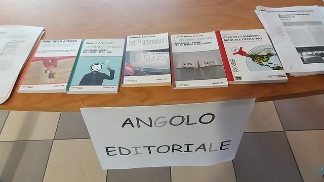 Scenari Didattici Aperti e Innovativi (Vigevano, 6 giugno 2017)