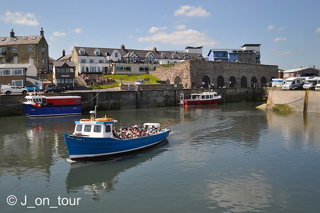 Harbour GJC_013576