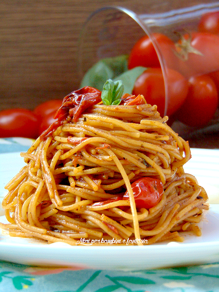 spaghetti ok5