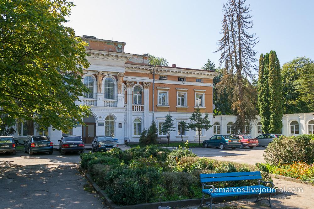 palats_pototskykh_mykulyntsi-1115