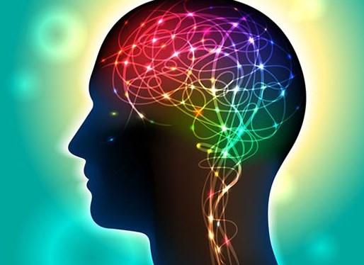 Hubungan Kanker Otak Dengan Stroke