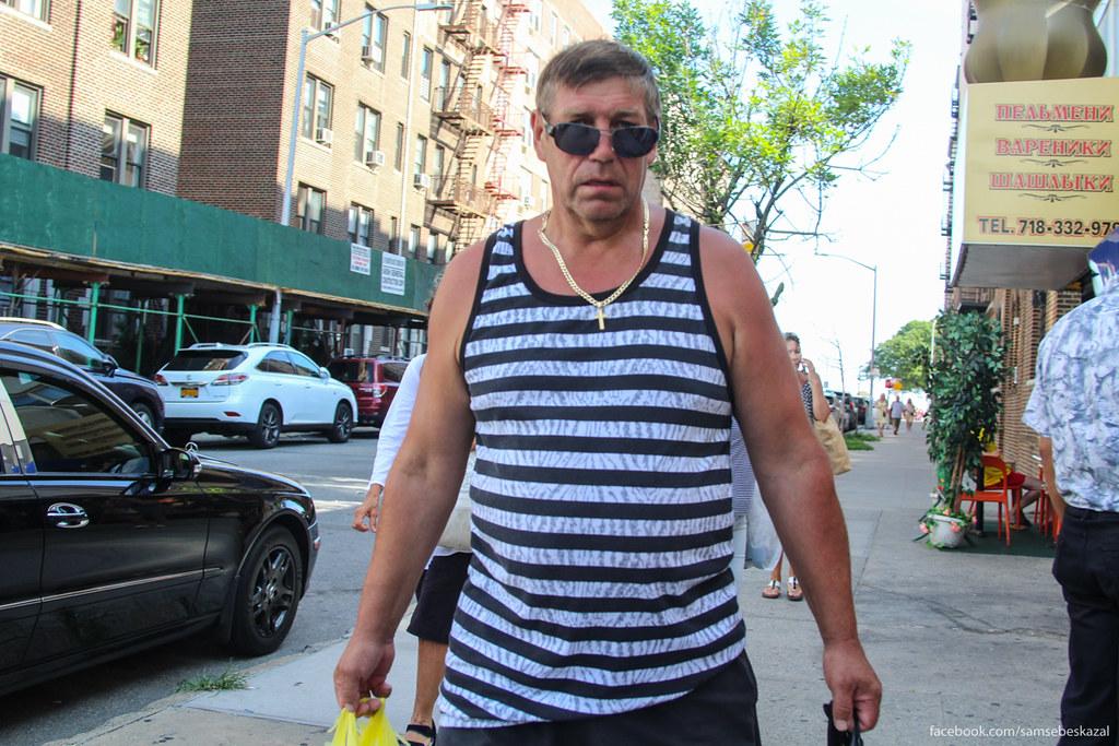 Жители города Нью-Йорка - 8: Брайтон-бич samsebeskazal-9097.jpg