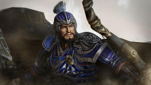 Vị quân sư Thục Hán tài danh khiến Gia Cát Lượng lép vế - 3