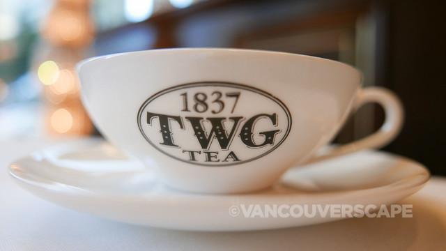 TWG Tea Jubilee Tea-12