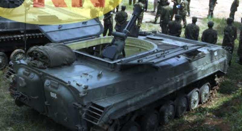 BMP-CARDOM-uganda-c2015-f-2