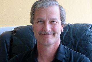 James M. Boncella