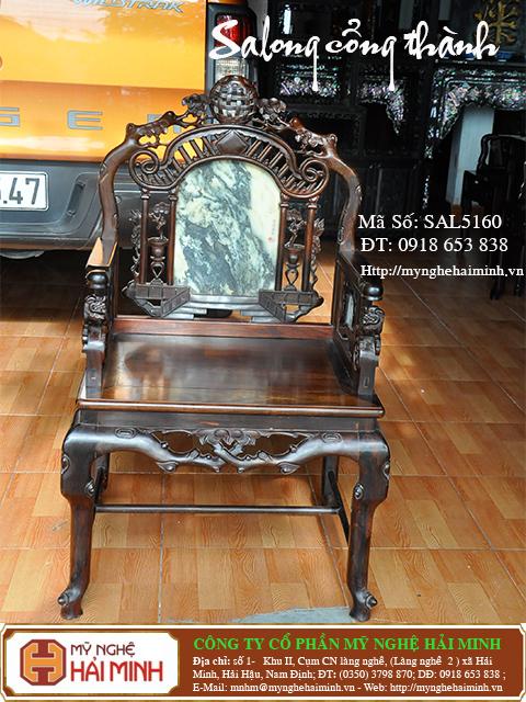 SAL5160f Salong Cong Thanh  do go mynghehaiminh