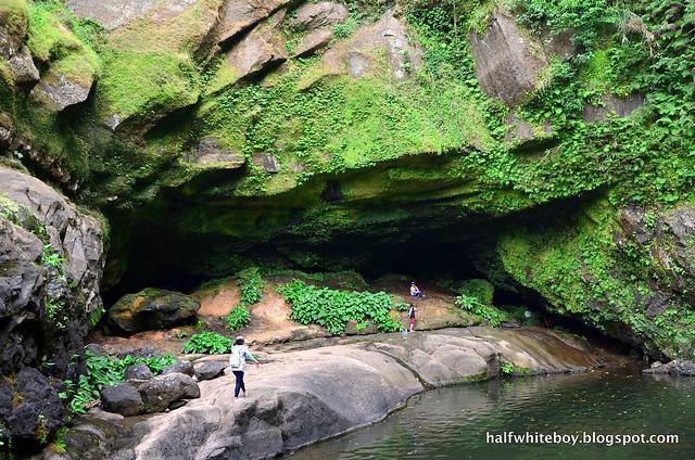 halfwhiteboy - hulugan falls, luisiana, laguna 09