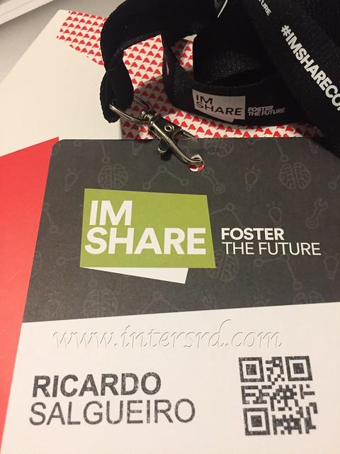 IMSHARE Conference