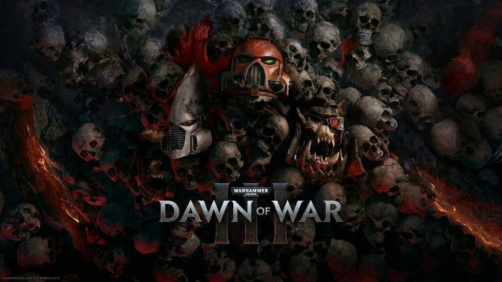 warhammer40000dowiii