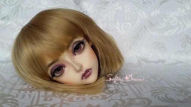 ***Zofias  Dreams Face Ups***  FERMÉE - Page 2 34522081044_1541aa3198_z