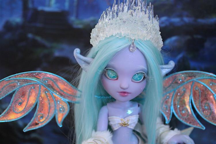 Nouvelle tenue pour ma petite Frost (Butterfly) p7 - Page 7 34569326623_fe445061c3_b