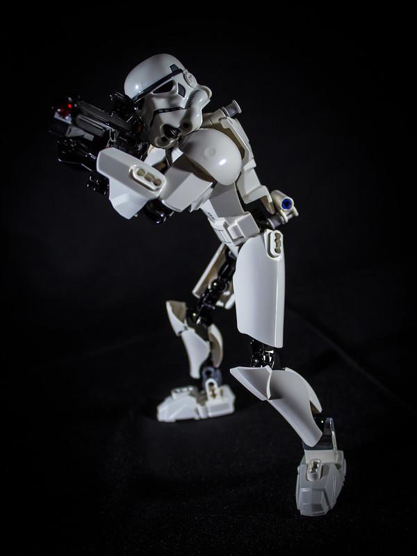 LEGO_Star_Wars_75531_75532_19