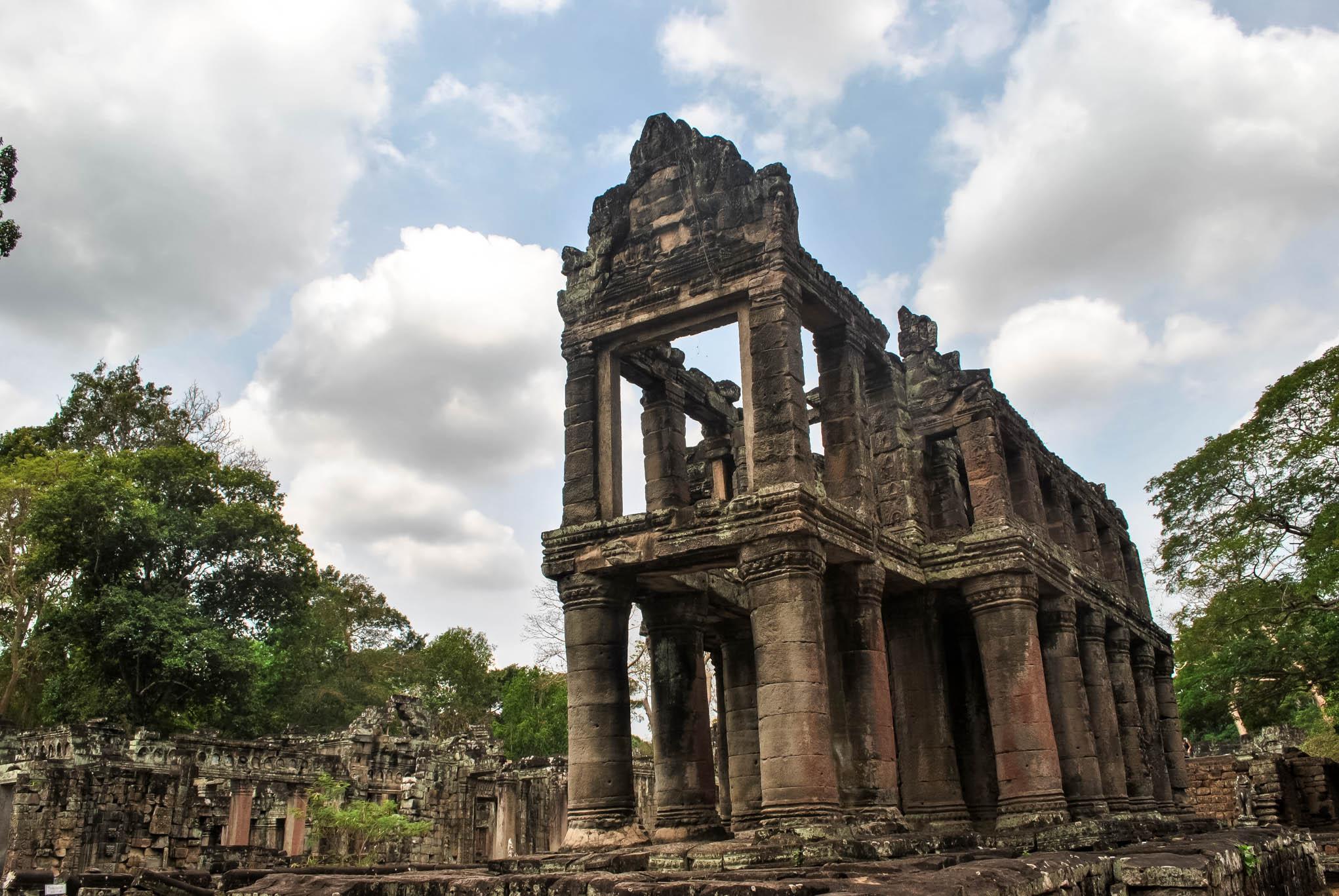 cambodia 83 (1 of 1)