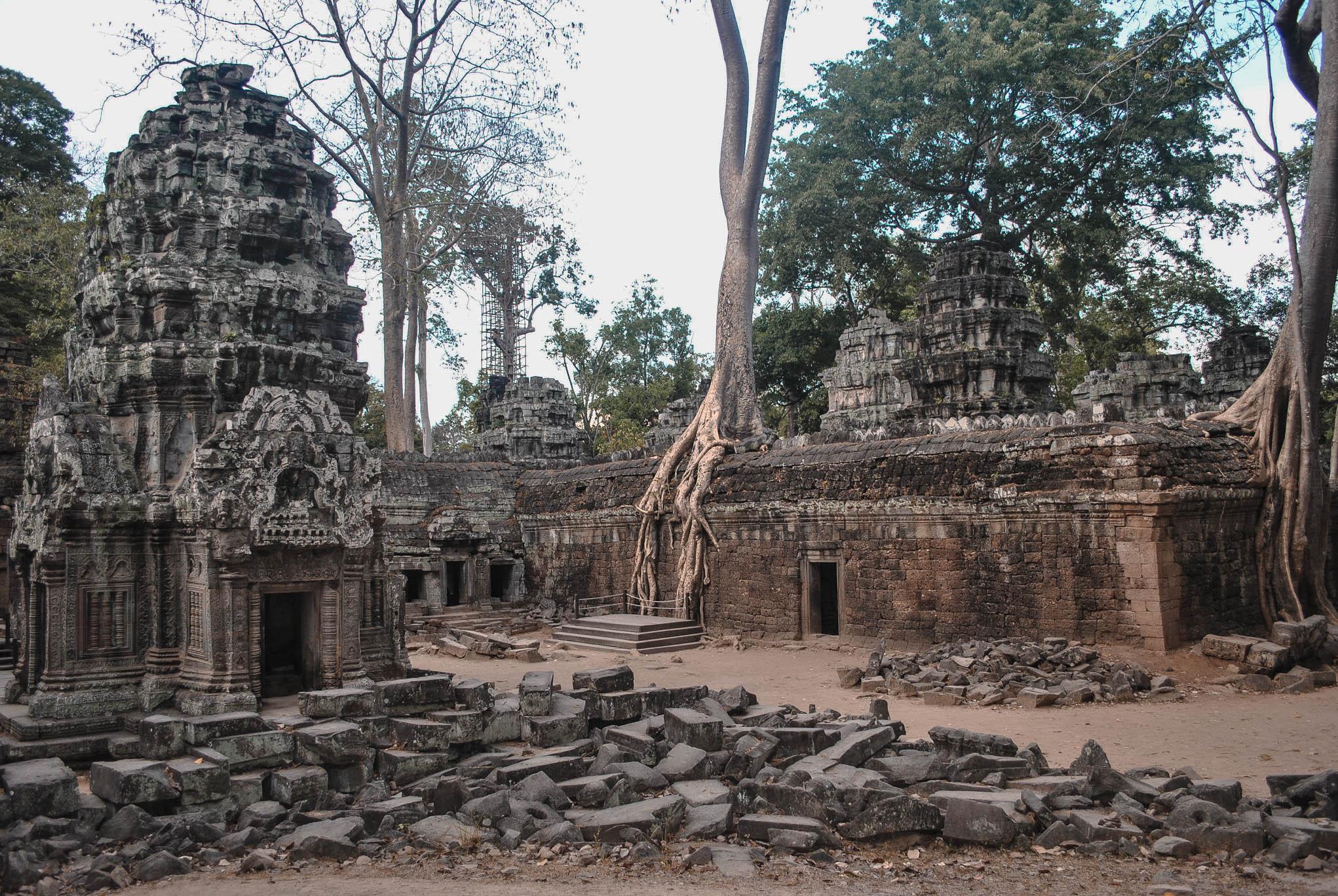 cambodia 102 (1 of 1)