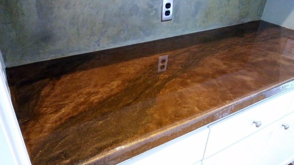 countertops white marble epoxy options more countertop polyurea and two